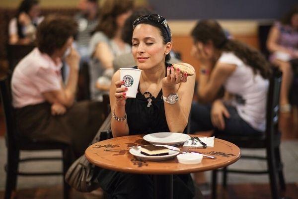 2. nesil kahve