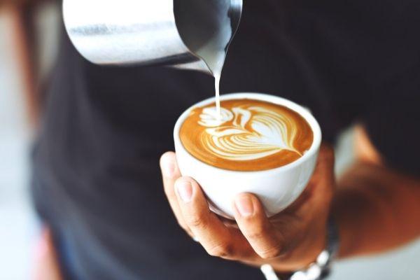 Kahve Akımları: 1., 2. ve 3. Nesil Kahve Tarifi