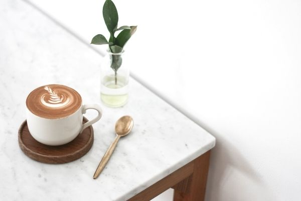 nitelikli kahve satın al