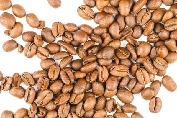 Nitelikli Kahve: Yüksek Kaliteli Zengin Aroma Tarifi