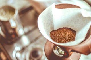 En İyi Filtre Kahve Çeşitleri ve Özellikleri Tarifi