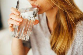 Sağlıklı Kilo Vermenin İspatlanmış 10 Yolu Tarifi