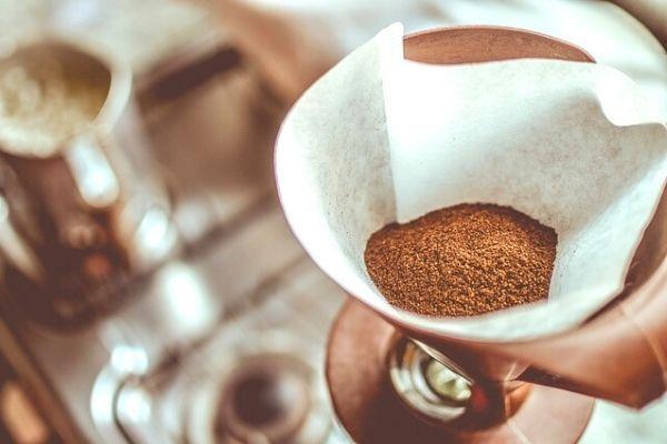 filtre kahve zararları