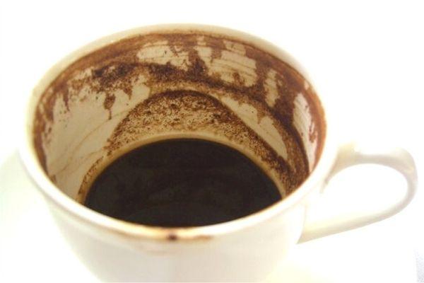Kahve Telvesi Faydaları Nelerdir? Maskesi Nasıl Uygulanır? Tarifi