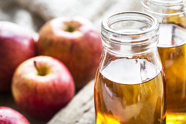 elma suyu