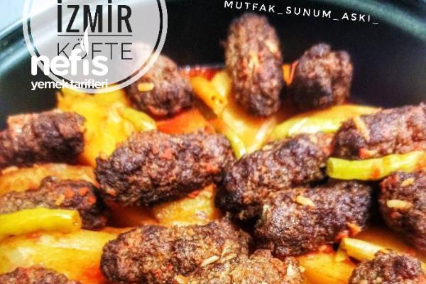 mutfak_sunum_aski_ Tarifi