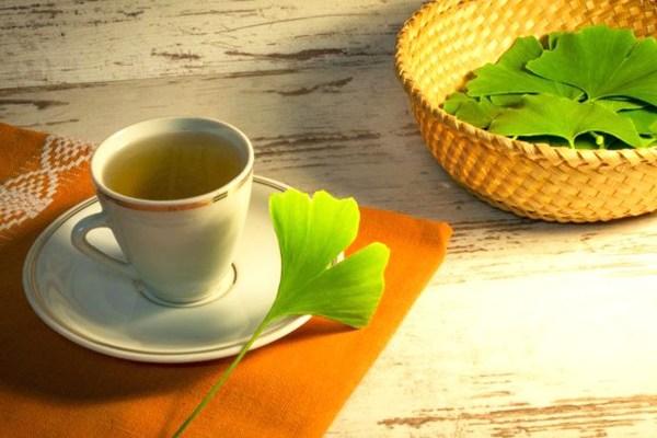 mabet yaprağı çayı faydaları