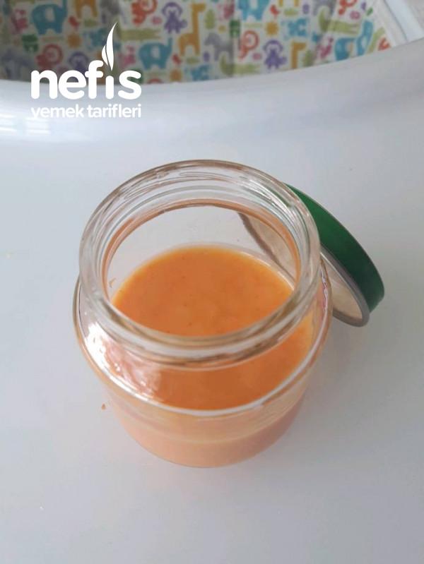 Bebek Çorbası