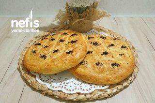 Ramazan Pidesi ( Orijinal Tat ) Tarifi