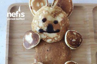 Çocuklara Kahvaltıyı Sevdirmenin Yolları Tarifi