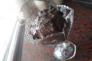 Sağlıklı Dondurma (Vegan) Tarifi