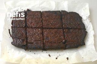 Brownie Tarifi (Videolu)