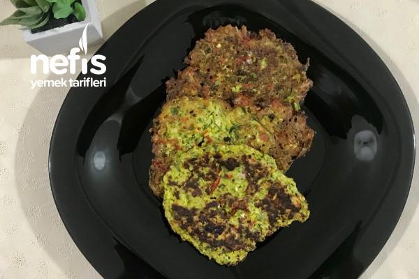 kitchen of stars Tarifi