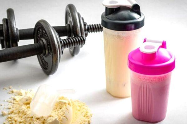 protein tozu nedir nasıl kullanılır