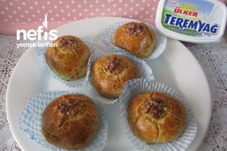 Teremyağlı Erzurum Pastası Tarifi