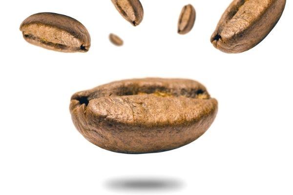 kahve çekirdeği özü