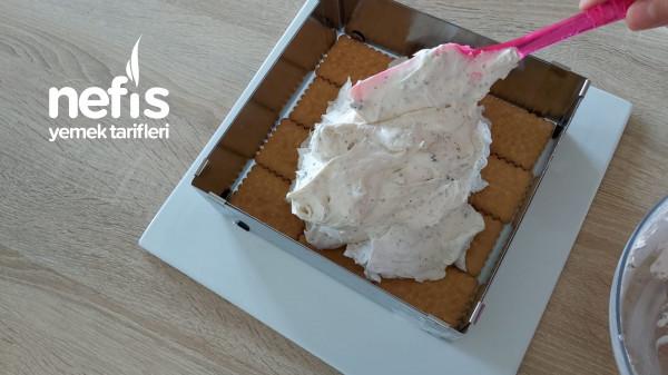 Ev Yapımı Nogger Dondurma ( Videolu )