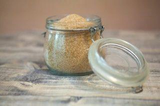 Evde Doğal Şeker Peelingi Nasıl Yapılır?