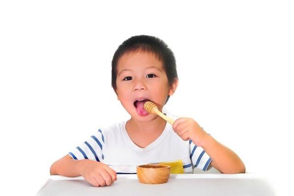 Pika Sendromu: Besin Dışı Maddeleri Yemek Tarifi