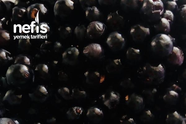 Üzüm Pestili