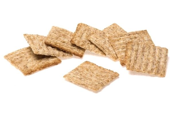 diyet bisküvileri