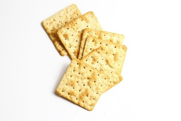 diyet bisküvisi