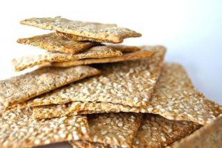 Diyet Bisküvi Zayıflatır mı, Sağlıklı mı? Tarifi