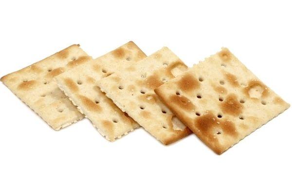 diyet bisküvi