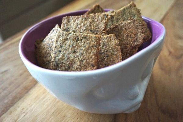 form diyet bisküvi