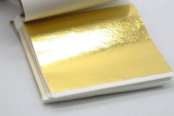 yenilebilir altın folyo