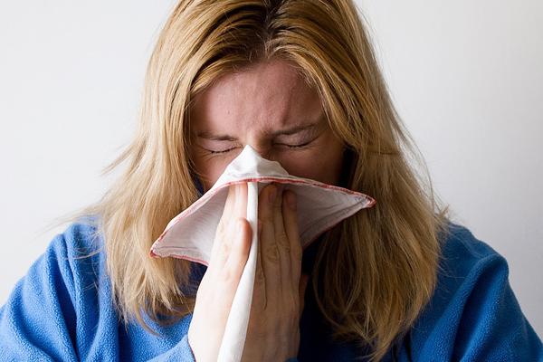 bağışıklık sistemi çökmesi