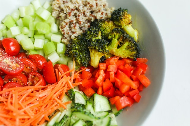 bağışıklık sistemi güçlendirici besinler
