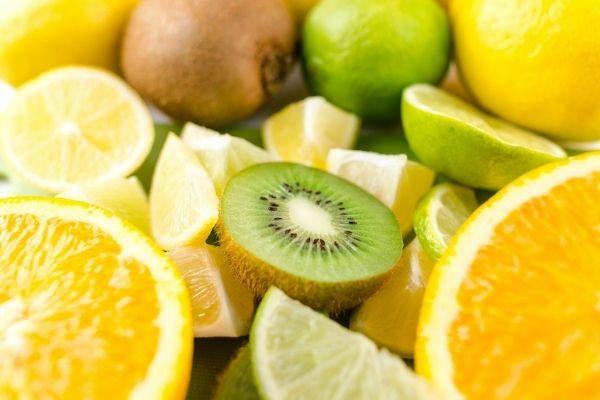 bağışıklık sistemi güçlendiren yiyecekler