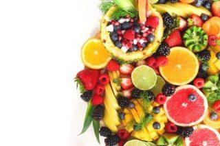 Bağışıklık Sistemini Güçlendiren Yiyecekler Listesi Tarifi