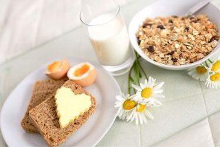 K2 Vitamini Nelerde Var? 15 Sağlıklı Besin Tarifi