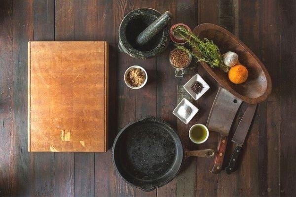Gastronomide Mise en Place (Mizanplas) Nedir? Tarifi