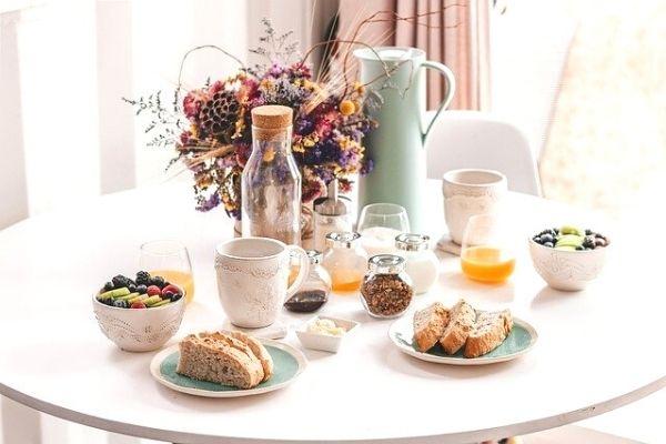 bağışıklık güçlendiren kahvaltı