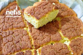 Mısır Ekmeği (Karadeniz Lezzetleri) Tarifi