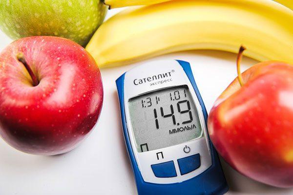 tip 2 diyabet belirtileri