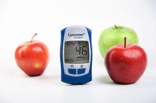 Tip 2 Diyabet: Diyeti ve Beslenme Tedavisi Tarifi