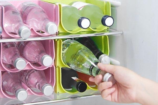 buzdolabı düzeni nasıl olmalı