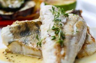 Akya Balığı Nasıl Pişirilir? Avı Nasıl Yapılır?