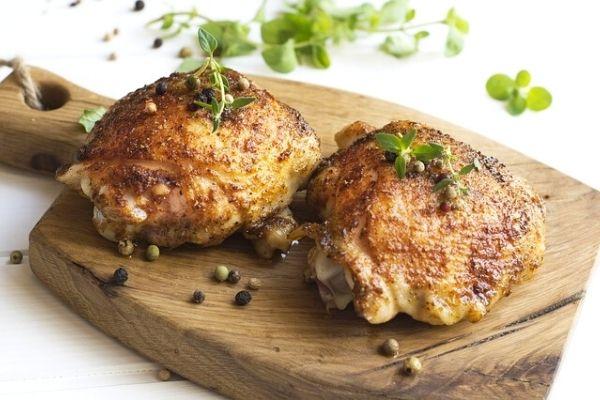 Tavuk Zehirlenmesi Belirtileri, Ne İyi Gelir? Tarifi
