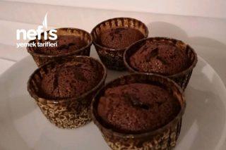 Glutensiz Sufle Tarifi