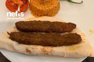 Adana Kebabı Tarifi