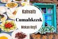 Prag'da Ne Yenir? Çek Mutfağının Temsilcisi 8 Harika Lezzet Tarifi