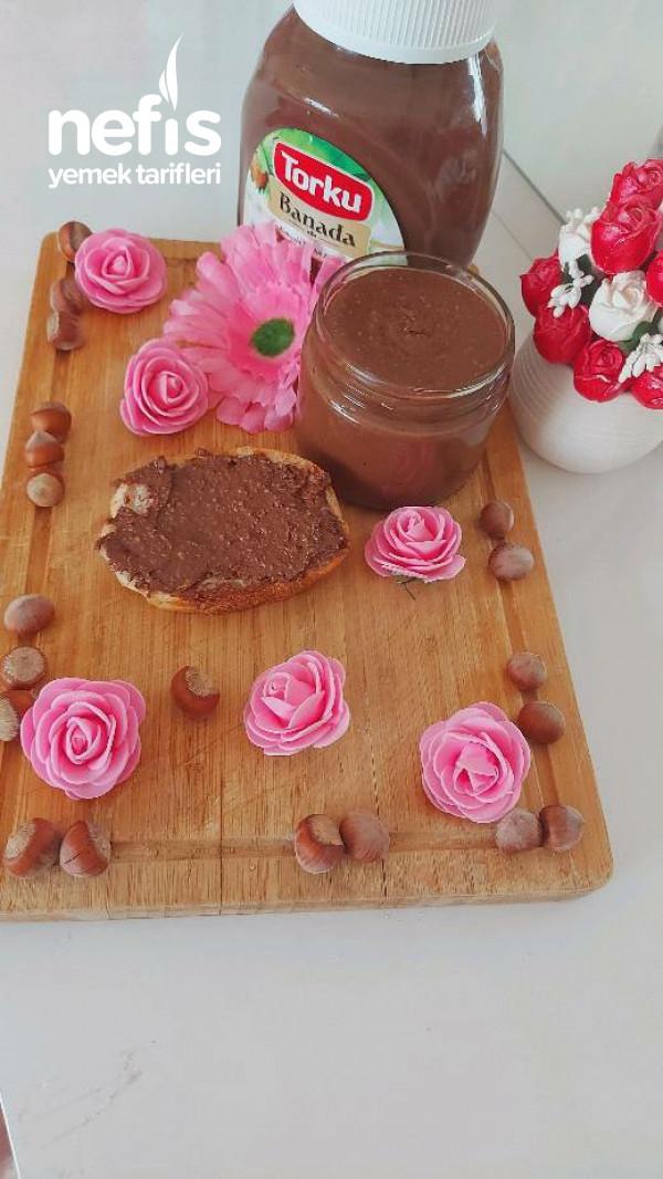 Bol Fındıklı Cikolata #antep Fıstığı,ceviz.findik#