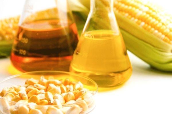 mısır şurubu nedir