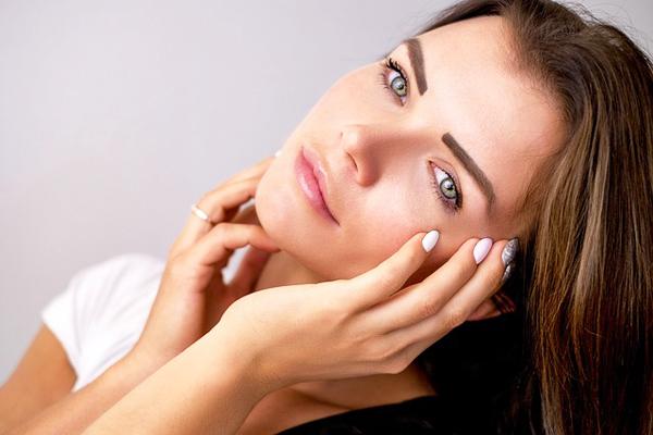 yoğurdun cilde faydaları