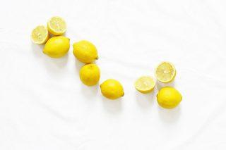 C Vitamininin Cilt İçin 10 Önemli Faydası Tarifi